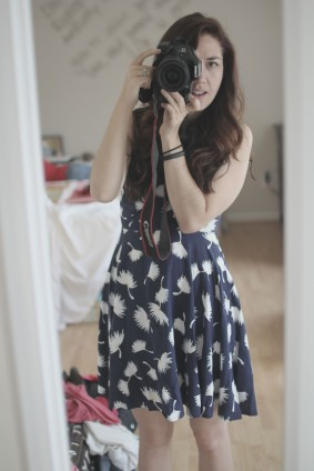 mirrorgirl